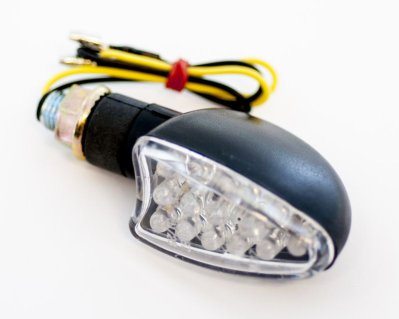 Vilkut Hyper 150-1006 LED