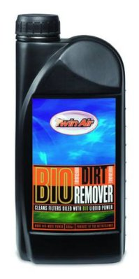 Twin Air Bio Air Filter Cleaner 1L