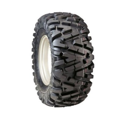 DURO DI2025 Power Grip ATV 26x8.00R14