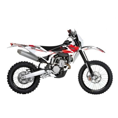 Tarrasarja Dream 3 CR/WR 125 09-13, TC/TE 08-13