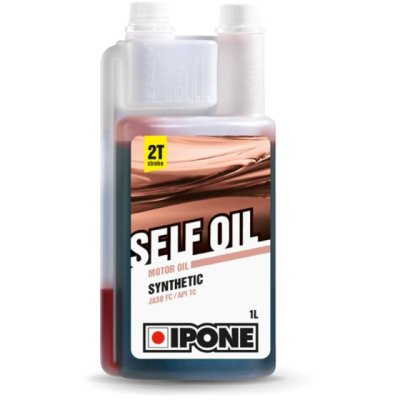 Ipone Self Oil 1L