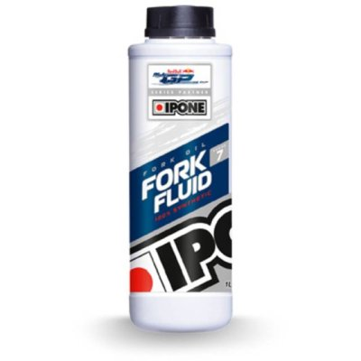 Ipone Fluid Fork Racing SAE3 1,5L