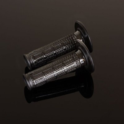 Tupit Renthal Ultra Tacky Dual Compound tapered/diamond