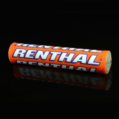 Renthal Supercross 254mm tangonpehmuste KTM Team Issue