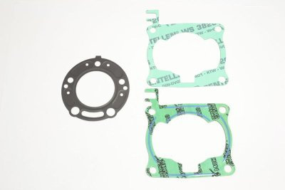 Race gasket kit CR125 2004