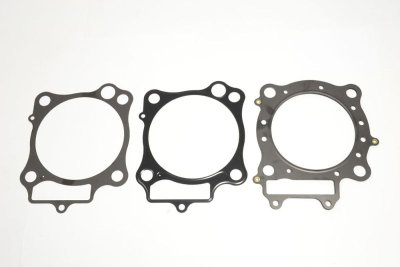 Race gasket kit CRF450X 05-17