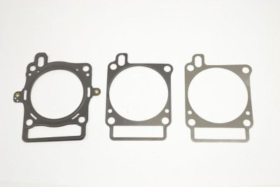 Race gasket kit TC/TE 250 12-13